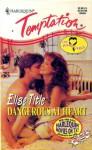 Dangerous At Heart - Elise Title