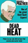 Dead Heat - Richard S. Prather