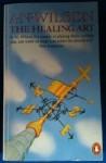 The Healing Art - A.N. Wilson