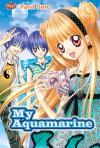 My Aquamarine - Yuna Seto