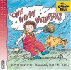 One Windy Wednesday - Phyllis Root, Helen Craig