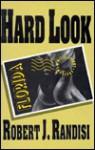 Hard Look - Robert J. Randisi