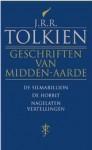Geschriften van midden-aarde - J.R.R. Tolkien