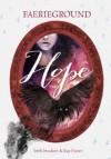 Hope - Beth Bracken, Odessa Sawyer, Kay Fraser