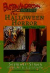 The Halloween Horror and Other Cases - Seymour Simon