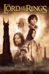 Lord of the Rings: The Definitive Movie Posters - NOT A BOOK