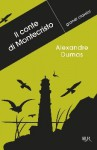 Il conte di Montecristo - Umberto Eco, Emilio Franceschini, Alexandre Dumas