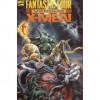 Fantastic Four Versus the X-Men - Chris Claremont, Terry Austin, Jon Bogdanove
