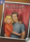 Best Friends - Margaret Johnson