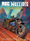 A.B.C. Warriors: Solo Missions (ABC Warriors 3) - Alan Moore, Kev Walker, Steve Dillon, Pat Mills, Henry Flint