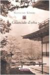 Guanciale d'erba - Sōseki Natsume, Lydia Origlia