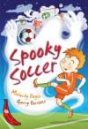 Spooky Soccer - Malachy Doyle, Gary Parsons
