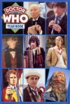 Doctor Who Yearbook 1992 - John Freeman