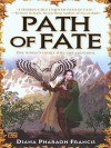 Path of Fate - Diana Pharaoh Francis