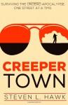 Creeper Town - Steven L. Hawk