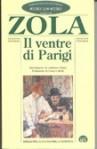 Il ventre di Parigi - Émile Zola, Luisa Collodi