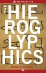 The Hieroglyphics - Michael Stewart