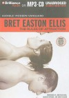The Rules of Attraction - Bret Easton Ellis, Jonathan Davis