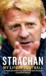 Strachan - Gordon Strachan