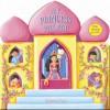 My Princess Palace - Rebecca Finn
