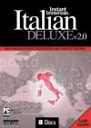 Instant Immersion Italian Deluxe V2.0 - Topics Entertainment