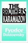 The Brothers Karamazov Part 1 Of 3 - Fyodor Dostoyevsky, Walter Covell