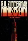 Mindscream - R.D. Zimmerman