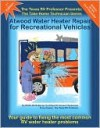 Atwood Water Heater Repair for Recreational Vehicles - Terry Cooper