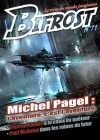 Bifrost n° 71 (French Edition) - Michel Pagel, DI ROLLO, Thierry, Paul J. McAuley