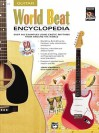 World Beat Encyclopedia: Guitar - John Marshall, Mark Miller