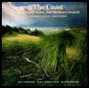 The Coast: Of England, Wales, and Northern Ireland - Joe Cornish, David Noton, Libby Purves