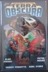 Terra Obscura: Volume 1 - Alan Moore, Richard Friend, Todd Klein, Yanick Paquette, Karl Story, Peter Hogan, John Dell III