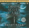 Pathfinder - Orson Scott Card