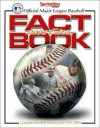 The Complete Baseball Record & Fact Book - Sporting News Magazine