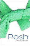 Posh - Lucy Jackson