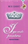 Igavesti printsess.Printsessi päevikud X. - Meg Cabot, Piret Orav