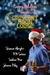 Happy Holidays from the Crescent Moon Lodge - Shannan Albright