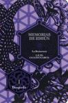 Memorias de Idhún. La Resistencia. Libro I: Búsqueda (eBook-ePub) (Memorias de Idhun) (Spanish Edition) - Laura Gallego García