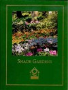 Shade Gardens - Mimi Luebbermann