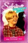 Sabrina, the Teenage Boy - Gail Herman