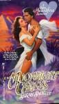 Moonlight Caress - Susan Sackett