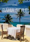 Bahia Style - Taschen, Taschen