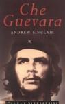 Che Guevara - Andrew Sinclair