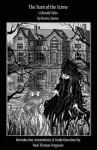 The Turn of the Screw: 5 Ghostly Tales - Henry James, Alissa Rindels, Teresa Johnston