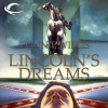 Lincoln's Dreams - Connie Willis, James Lurie