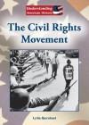 The Civil Rights Movement - Lydia Bjornlund