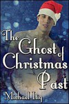 The Ghost of Christmas Past - Michael Itig
