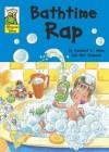 Bathtime Rap - Rosalind K Adam, Neil Chapman