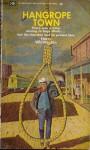Hangrope Town - Harry Whittington