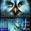 Die Legende der Wächter: Die Verbannung (Folge 14) - Kathryn Lasky